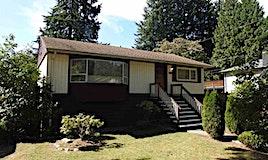 3449 Duval Road, North Vancouver, BC, V7J 3E7