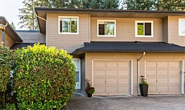 3958 Indian River Drive, North Vancouver, BC, V7G 2G9