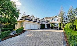 15535 59 Avenue, Surrey, BC, V3S 4N8