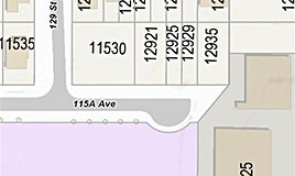 12935 115a Avenue, Surrey, BC, V5R 5P9