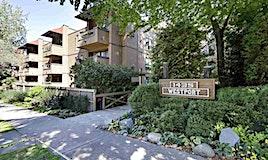 305-1435 Nelson Street, Vancouver, BC, V6G 2Z3