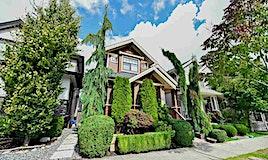 14839 59a Avenue, Surrey, BC, V3S 2W6