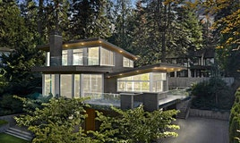 7170 Cliff Road, West Vancouver, BC, V7W 2L4