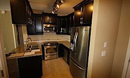 314-12565 190a Street, Pitt Meadows, BC, V3Y 0E1