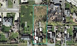 21493 48 Avenue, Langley, BC, V3A 3M6