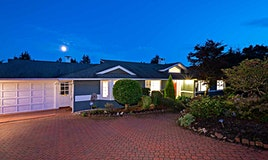 560 Knockmaroon Road, West Vancouver, BC, V7S 1R6
