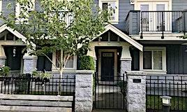 31-9628 Ferndale Road, Richmond, BC, V6Y 1X3