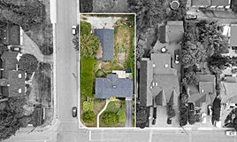 2652 Chesterfield Avenue, North Vancouver, BC, V7N 3M2