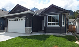 5-20118 Beacon Road, Hope, BC, V0X 1L2