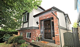 7827 Cartier Street, Vancouver, BC, V6P 4T3