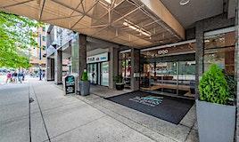 421-1200 Hornby Street, Vancouver, BC, V6Z 1W2