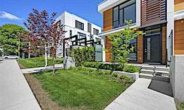 7332 Granville Street, Vancouver, BC, V6P 4Y2
