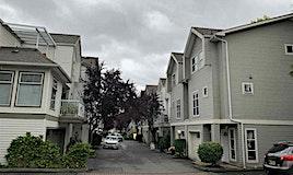 403-14188 103a Avenue, Surrey, BC, V3T 5S6
