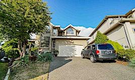 12385 63a Avenue, Surrey, BC, V3X 3H4
