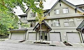63-15152 62a Avenue, Surrey, BC, V3S 1V1