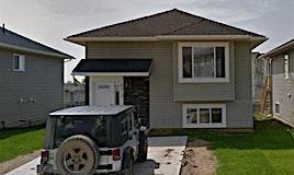 8512 85 Street, Fort St. John, BC, V1J 0G5