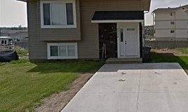 8508 85 Street, Fort St. John, BC, V1J 0G5