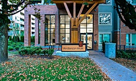 303-139 W 22nd Street, North Vancouver, BC, V7M 0B5