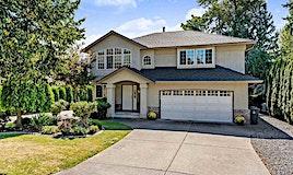 17092 57 Avenue, Surrey, BC, V3S 8M9