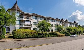 101-7554 Briskham Street, Mission, BC, V2V 3L9