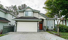 14470 67b Avenue, Surrey, BC, V3S 0T3