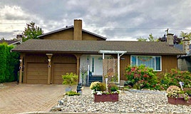 7580 Waterton Drive, Richmond, BC, V7A 4G4