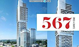 2208-567 Clarke Road, Coquitlam, BC, V3J 3X4