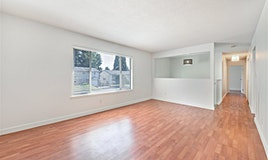 21077 Cook Avenue, Maple Ridge, BC, V2X 7P7
