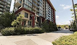 21-7338 Gollner Avenue, Richmond, BC, V6Y 0H8