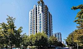 808-3588 Crowley Drive, Vancouver, BC, V5R 6H3