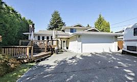 15415 112 Avenue, Surrey, BC, V3R 6G9