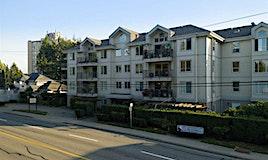 306-33502 George Ferguson Way, Abbotsford, BC, V2S 8G3