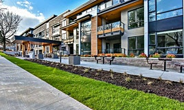 208-3365 E 4th Avenue, Vancouver, BC, V5M 1L7