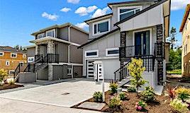 11133 241a Street, Maple Ridge, BC, V2W 0J6
