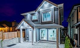 906 Alderson Avenue, Coquitlam, BC, V3K 1V4