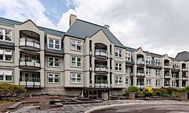 206-99 Begin Street, Coquitlam, BC, V3K 6R5