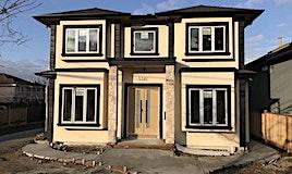 5361 Irving Street, Burnaby, BC, V5H 1V1