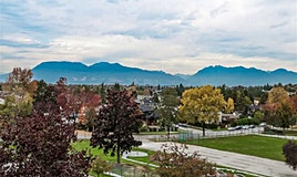4629 Haggart Street, Vancouver, BC, V6L 2H7