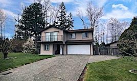 19147 58 Avenue, Surrey, BC, V3S 7M8