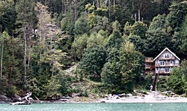 LOT 16 Five Coves, Squamish, BC, V0N 1J0