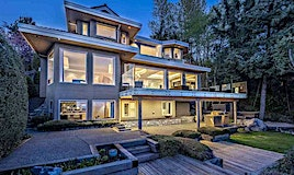1560 Chippendale Court, West Vancouver, BC, V7S 3G6