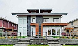 1-5177 Sidley Street, Burnaby, BC, V5J 1T6
