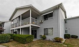 243-32691 Garibaldi Drive, Abbotsford, BC, V2T 5T7