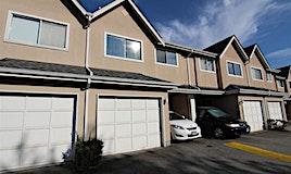 104-2211 No. 4 Road, Richmond, BC, V6X 3X1
