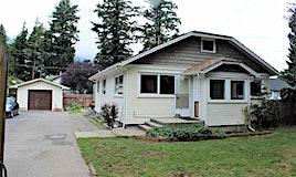 329 Park Street, Hope, BC, V0X 1L0