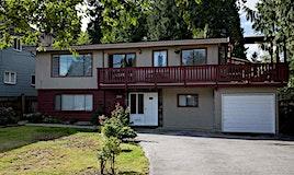 3141 Raleigh Street, Port Coquitlam, BC, V3C 3J3