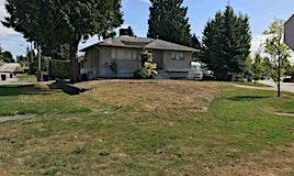 10176 Mary Drive, Surrey, BC, V3V 3B9