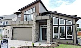 8351 Mctaggart Street, Mission, BC, V2V 6S6