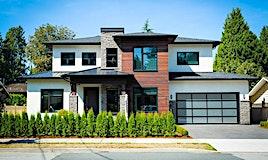 2345 124 Street, Surrey, BC, V4A 3M9