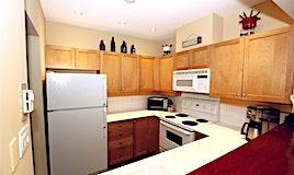 111-1990 E Kent Avenue South Avenue, Vancouver, BC, V5P 4X5